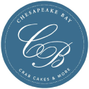 Chesapeake Fine Foods Coupons and Promo Codes