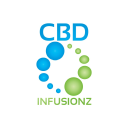 cbdinfusionz.com Coupons and Promo Codes