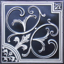 Ceiling Tiles By Us Coupons and Promo Codes