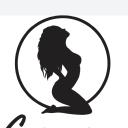 celestialbodiez.com Coupons and Promo Codes