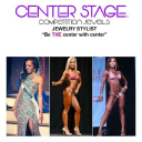 centerstagecompetitionjewels.com Coupons and Promo Codes