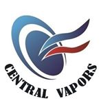Central Vapors Coupons and Promo Codes