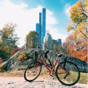 Central Park Sightseeing Coupons and Promo Codes
