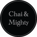 chaiandmighty.com Coupons and Promo Codes