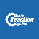 Chain Reaction Cycles Coupons and Promo Codes