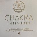 chakraintimates.com Coupons and Promo Codes