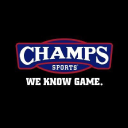 Champs Sports Coupons and Promo Codes