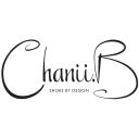 Chanandjerltd Coupons and Promo Codes
