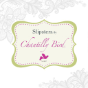 chantillybird.com Coupons and Promo Codes