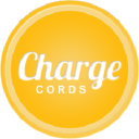 chargecords.com Coupons and Promo Codes