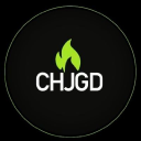 chargedpower.com Coupons and Promo Codes