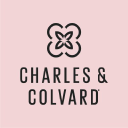Charles and Colvard Coupons and Promo Codes