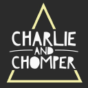 charlieandchomper.com Coupons and Promo Codes
