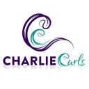 charliecurls.com Coupons and Promo Codes