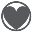 charlottesimone.com Coupons and Promo Codes