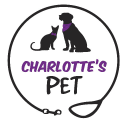 charlottespet.com Coupons and Promo Codes