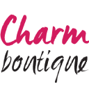 charmchix.com Coupons and Promo Codes