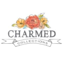 Charmed Collections Coupons and Promo Codes