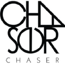 chaserbrand.com Coupons and Promo Codes