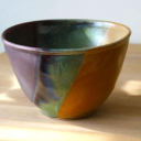 chathampottery.com Coupons and Promo Codes