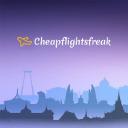 CheapFlightFreak Coupons and Promo Codes