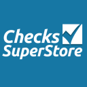 Checks Superstore Coupons and Promo Codes