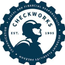 Checkworks Coupons and Promo Codes