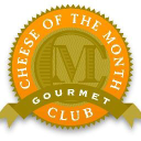 The Gourmet Cheese of the Month Club Coupons and Promo Codes