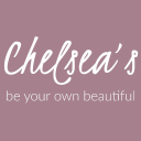 chelseas.com Coupons and Promo Codes