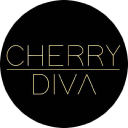 cherrydiva.co.uk Coupons and Promo Codes