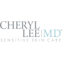 Cheryl Lee MD Coupons and Promo Codes
