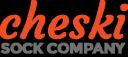 cheskisockcompany.com Coupons and Promo Codes