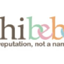 chibebe.com.au Coupons and Promo Codes