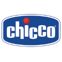 ChiccoShop Coupons and Promo Codes