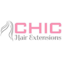 Chic Hair Extensions Coupons and Promo Codes