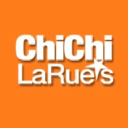 chichilarues.com Coupons and Promo Codes