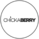 Chickaberry Boutique Coupons and Promo Codes