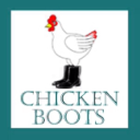 chickenbootsusa.com Coupons and Promo Codes