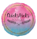 chickspicksboutique.net Coupons and Promo Codes