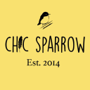 ChicSparrow Chic Sparrow Coupons and Promo Codes