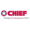CHIEF Coupons and Promo Codes