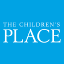 The Children's Place CA Coupons and Promo Codes