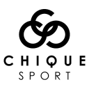 chiquesport.com Coupons and Promo Codes