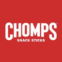Chomps Snack Sticks Coupons and Promo Codes