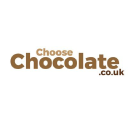 choosechocolate.co.uk Coupons and Promo Codes