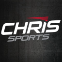 chrissports.com Coupons and Promo Codes