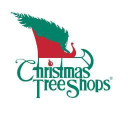 Christmas Tree Shops Coupons and Promo Codes