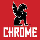 Chrome Industries Coupons and Promo Codes