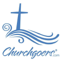 ChurchGoers.com Coupons and Promo Codes