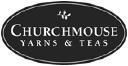 churchmouseyarns.com Coupons and Promo Codes